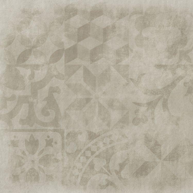 Love Ceramic Dlažba Ground Offshore Light Grey 60x60