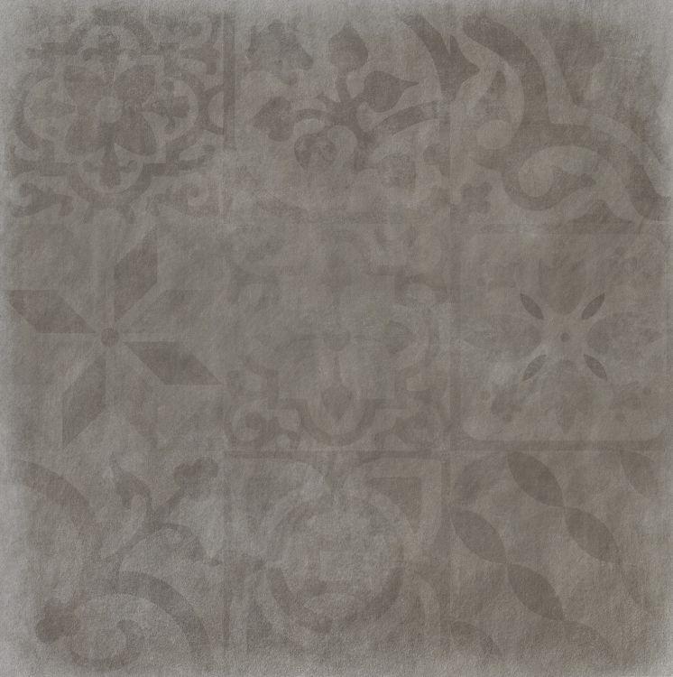 Love Ceramic Dlažba Ground Offshore Grey 60x60